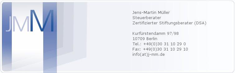 jens+text.jpg
